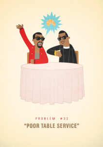 99 Problems Jay Z Kanye West