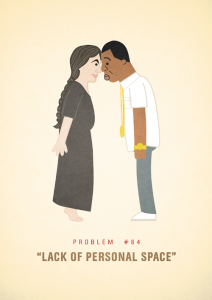 99 problems Jay Z Marina Abramovic