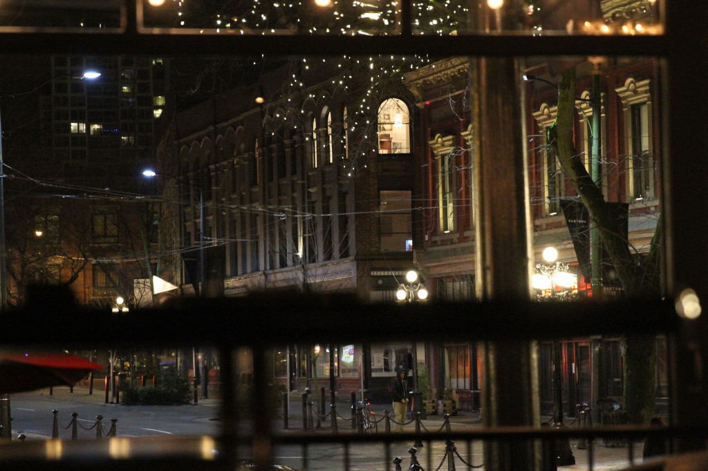 The-Screen-Girls---Gastown-at-night-(1)