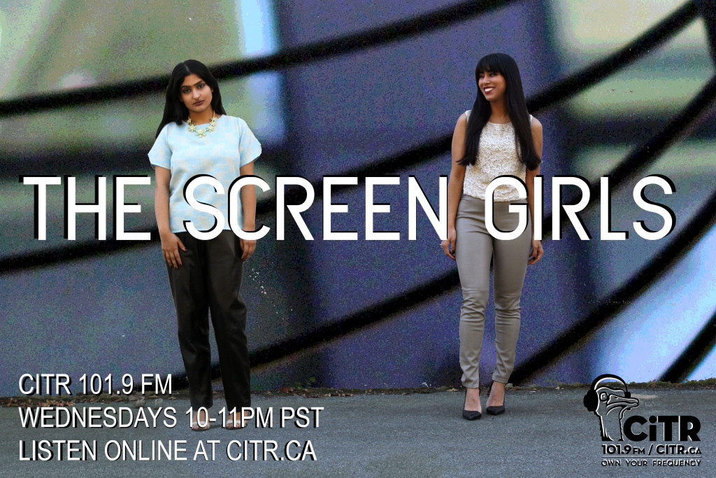 THESCREENGIRLS_EPISODE31