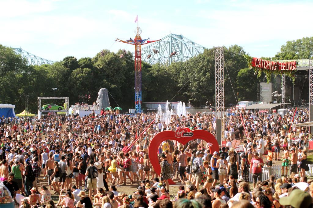 osheaga-musicfestival-crowd