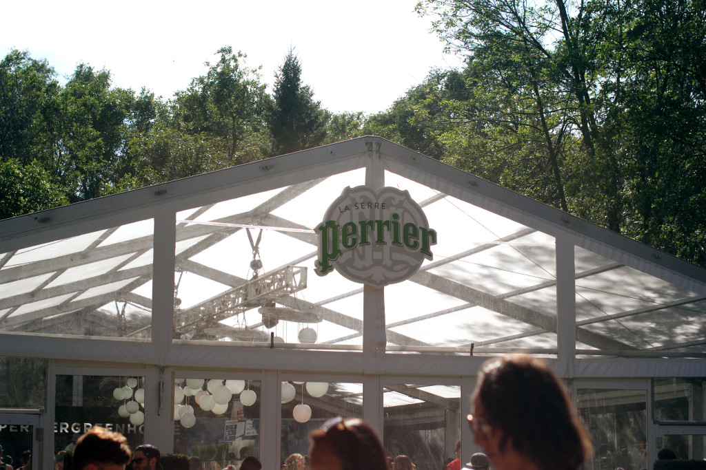 perrier-greenhouse-