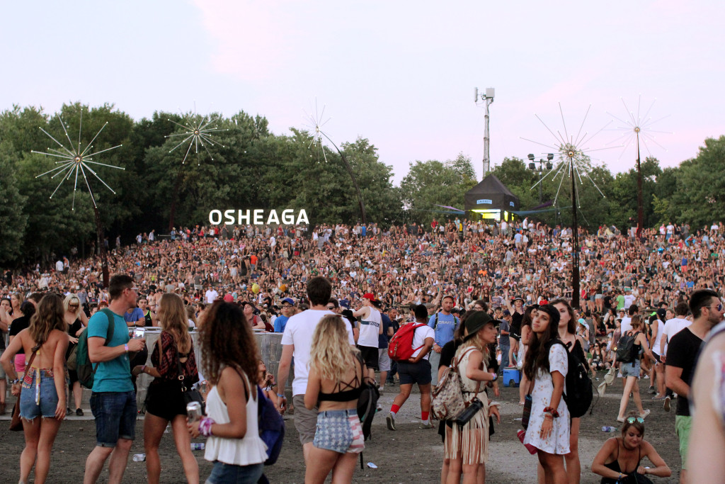 osheaga-crowd