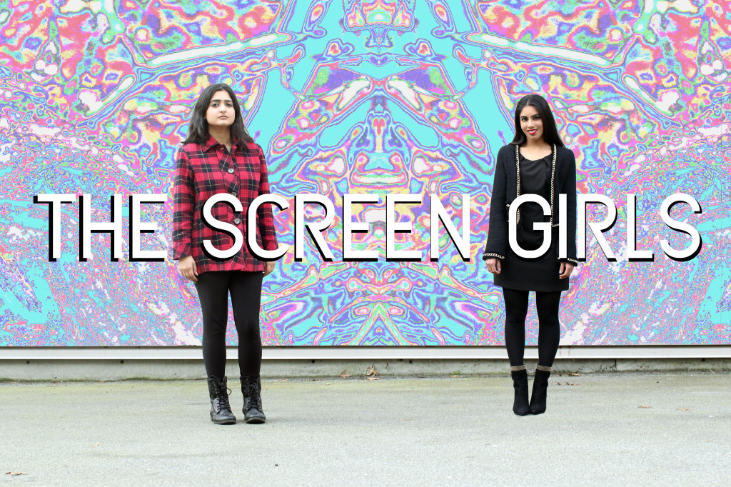 TheScreenGirls_1