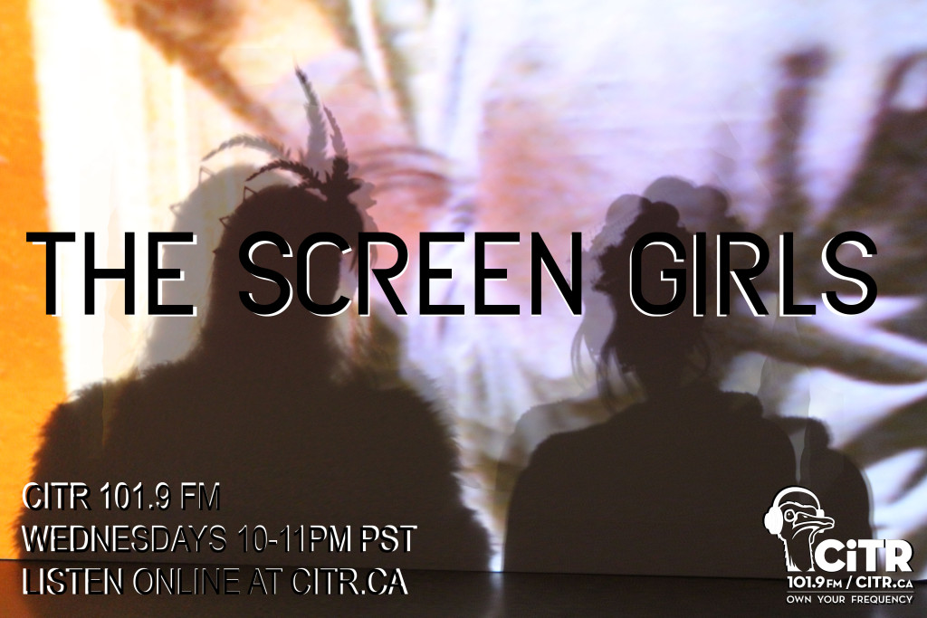 TheScreenGirls_DayoftheDeadEp33
