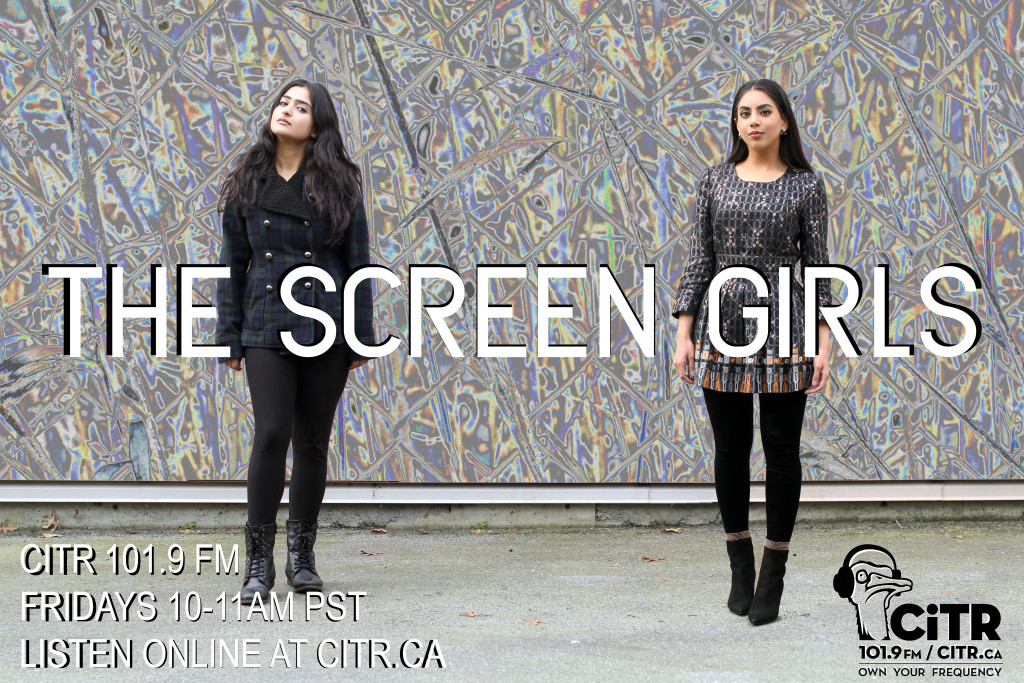 TheScreenGirls_Ep10