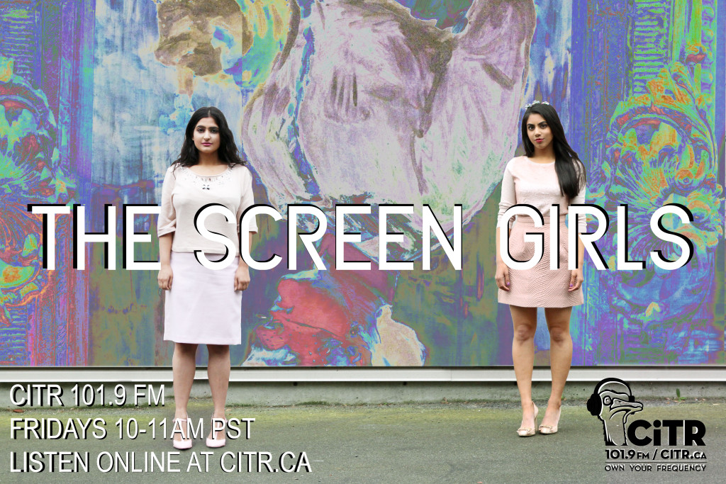 TheScreenGirls_Ep14