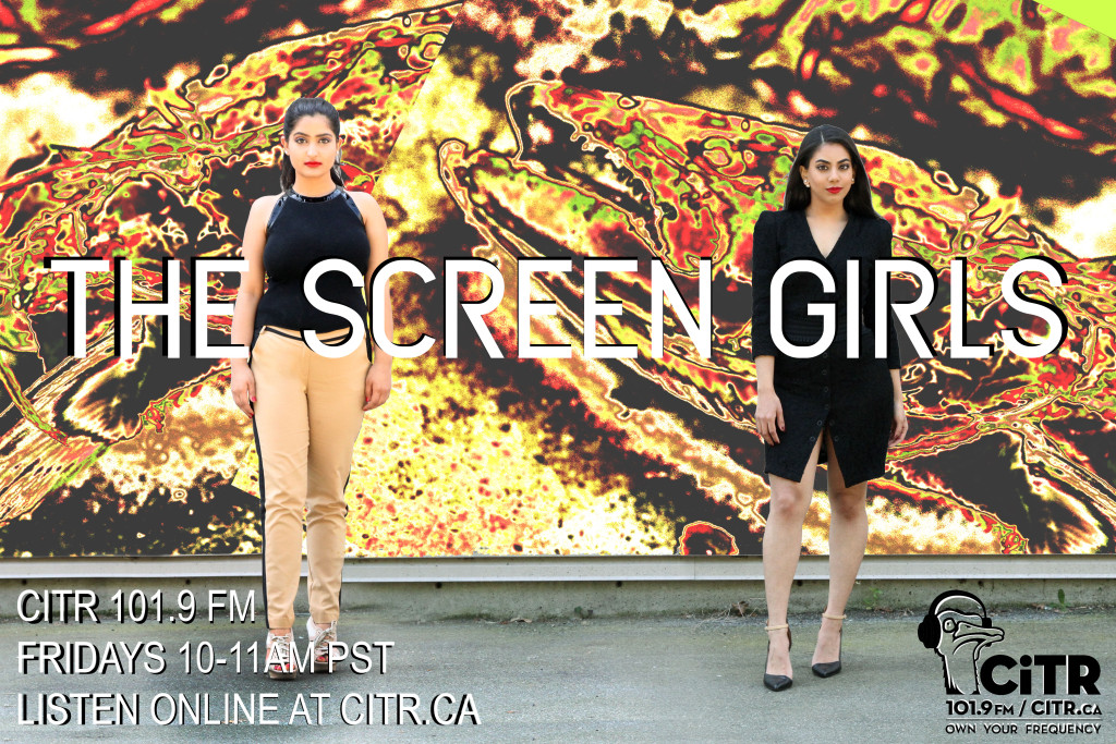 TheScreenGirls_Ep17