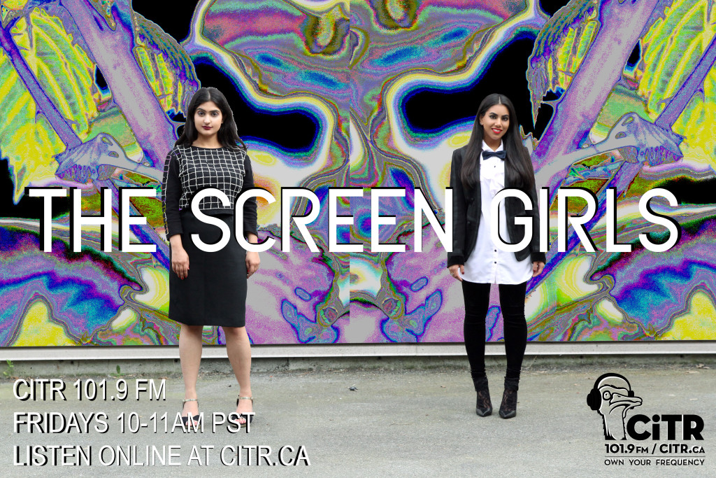TheScreenGirls_Ep18