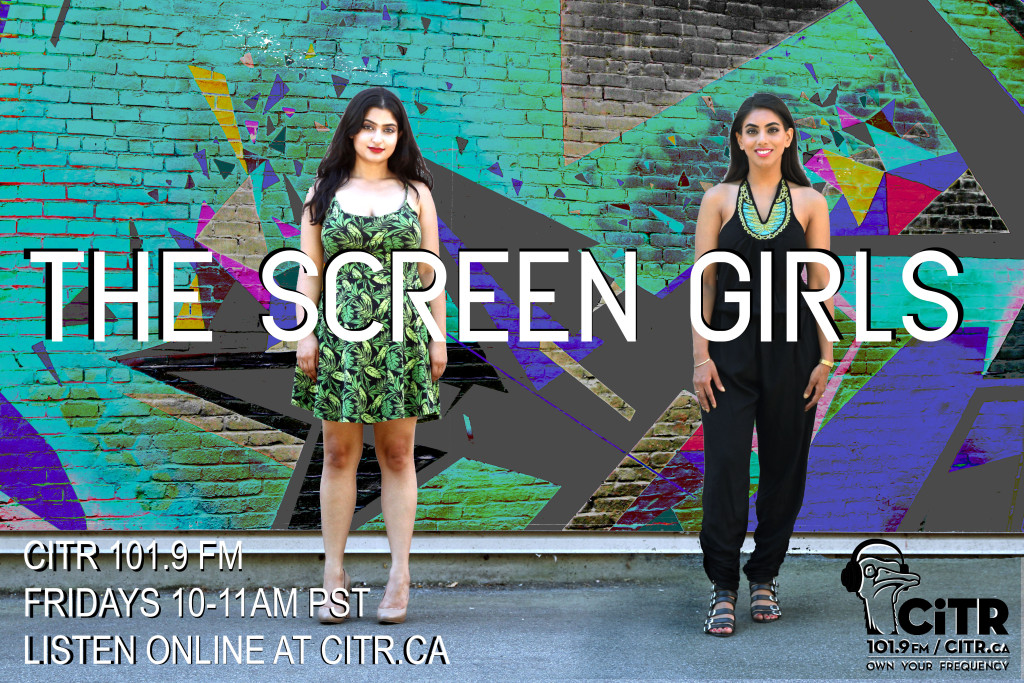 TheScreenGirls_Ep24