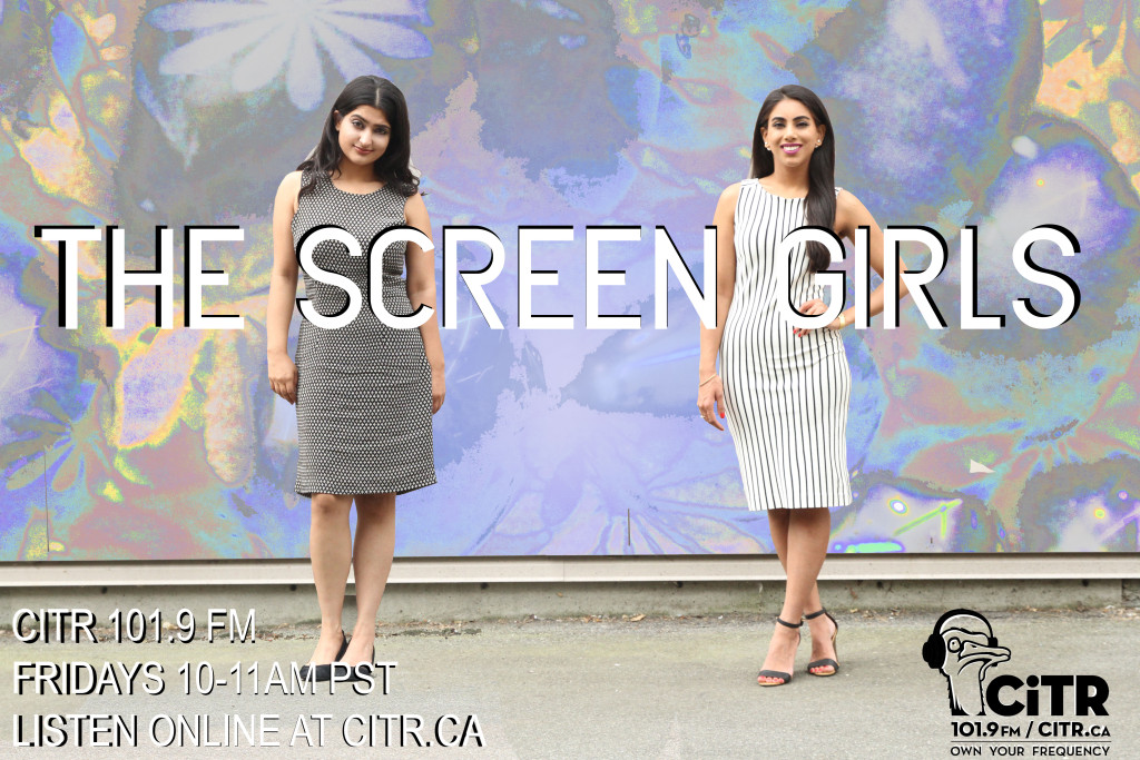 TheScreenGirls_Ep26