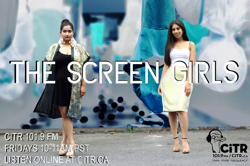 TheScreenGirls_Ep29