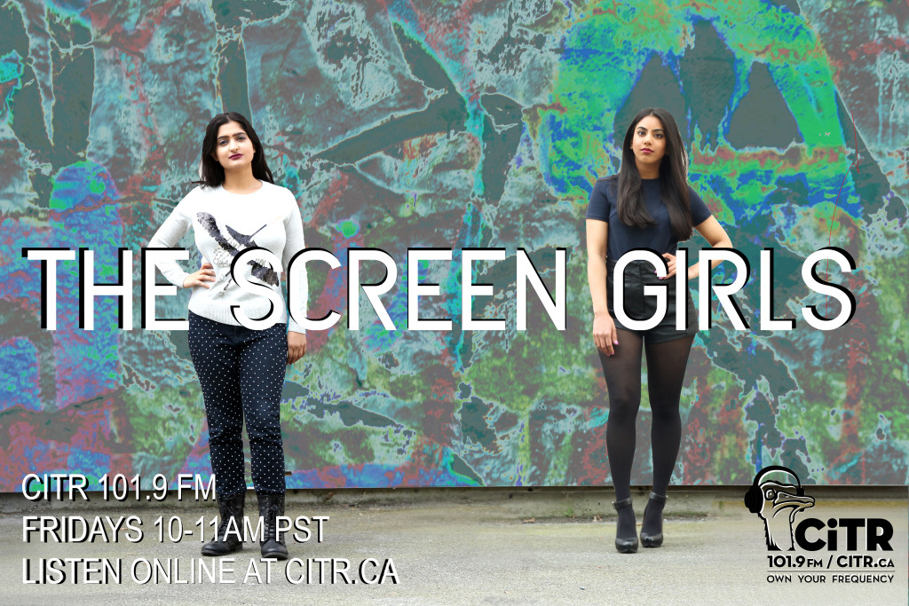 TheScreenGirls_Episode15