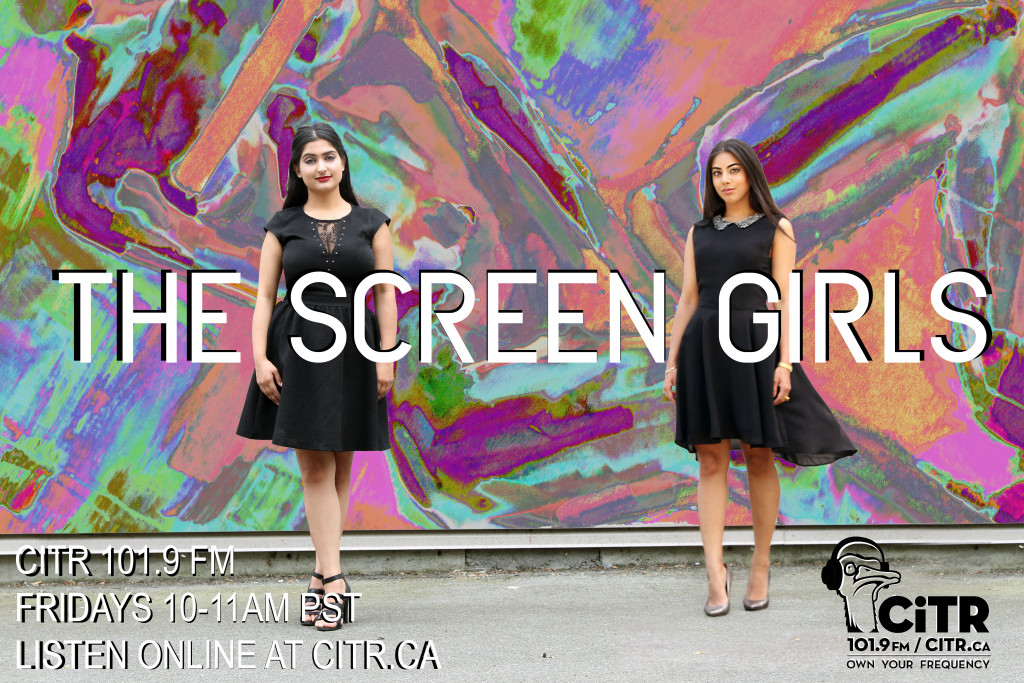 TheScreenGirls_Episode23