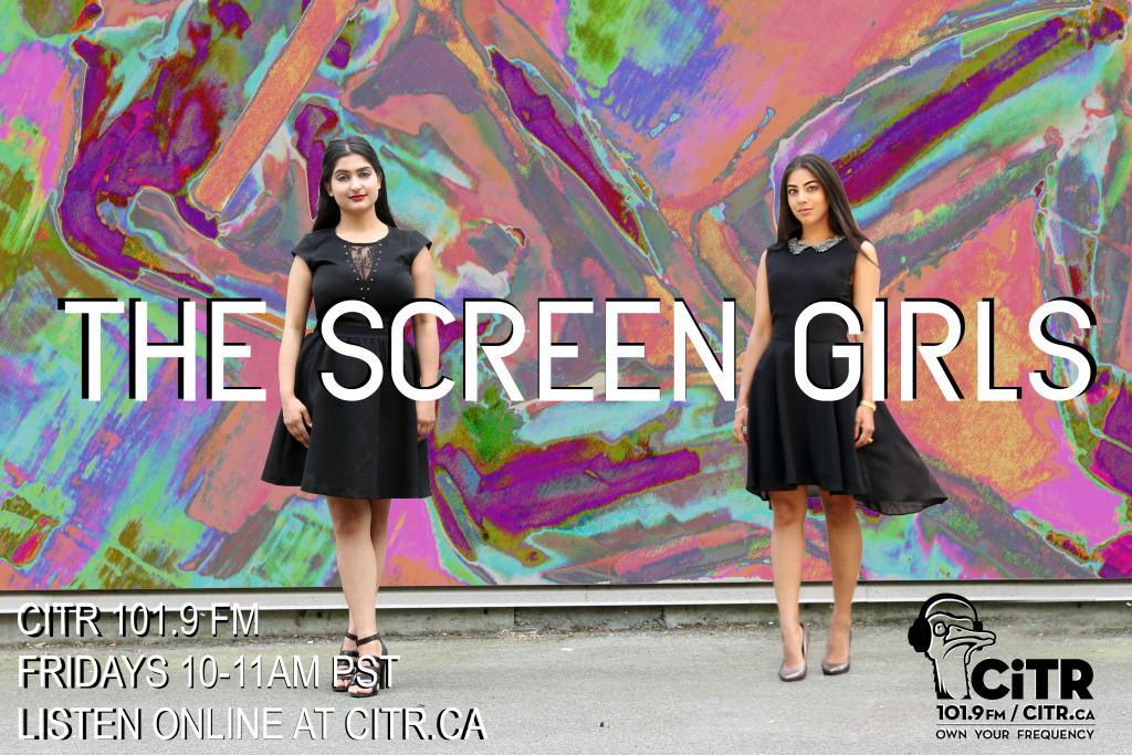 TheScreenGirls_Episode23