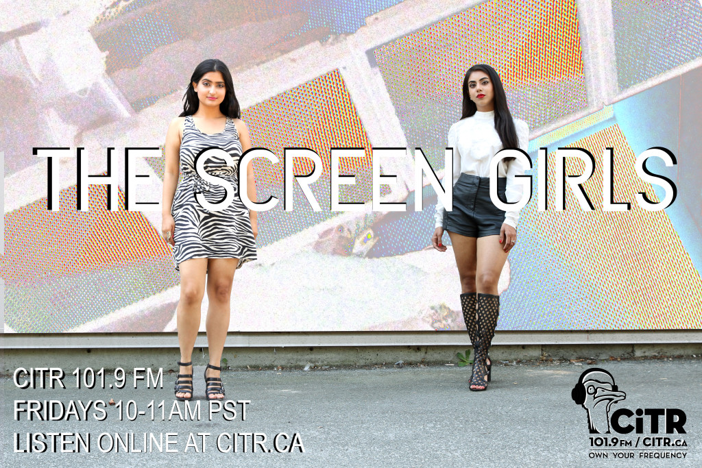 TheScreenGirls_Episode28
