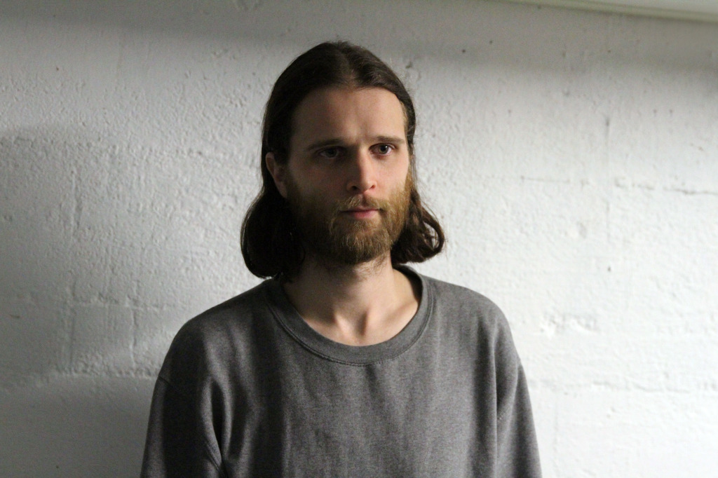 TheScreenGirls_JMSN1